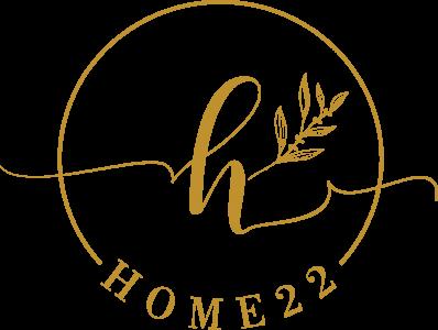 Home22
