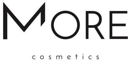 More Cosmetics