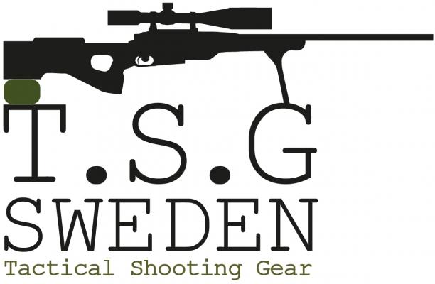 TSG Sweden