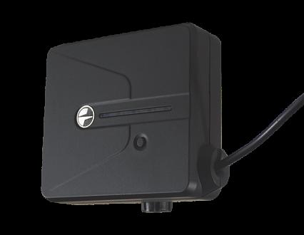 Pulsar batteripack EPS3i