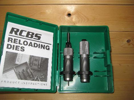 RCBS 8x57