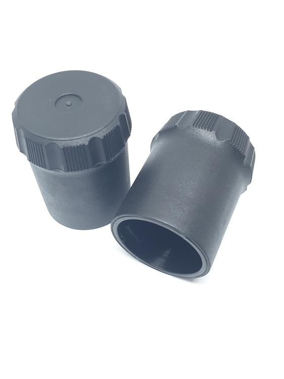 Batterilock APS2 Thermion/Digex