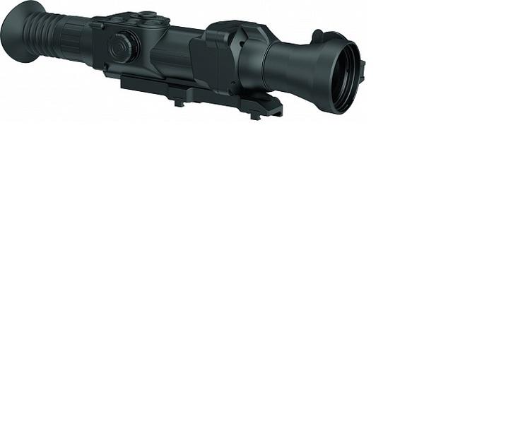 PULSAR APEX XD75