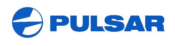 Pulsar Digisight Ultra N355