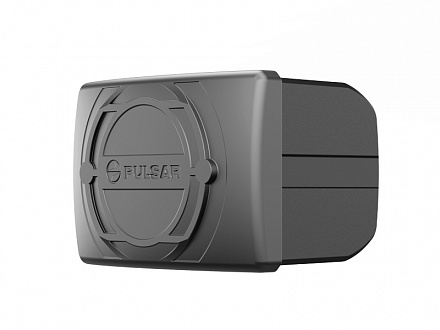 Pulsar batteripack IPS10