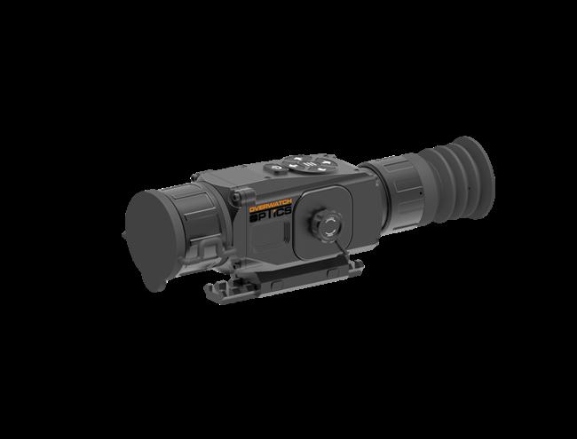 Overwatch-optics OW-1A