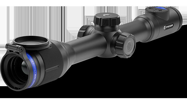 Pulsar Thermion XM38 max kaliber 375