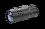 Pulsar IR Ultra X940