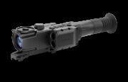 Pulsar Digisight Ultra N455 LRF