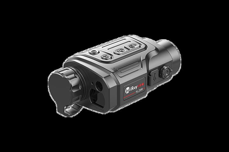 Infiray Finder FL25R Laseravståndsmätare
