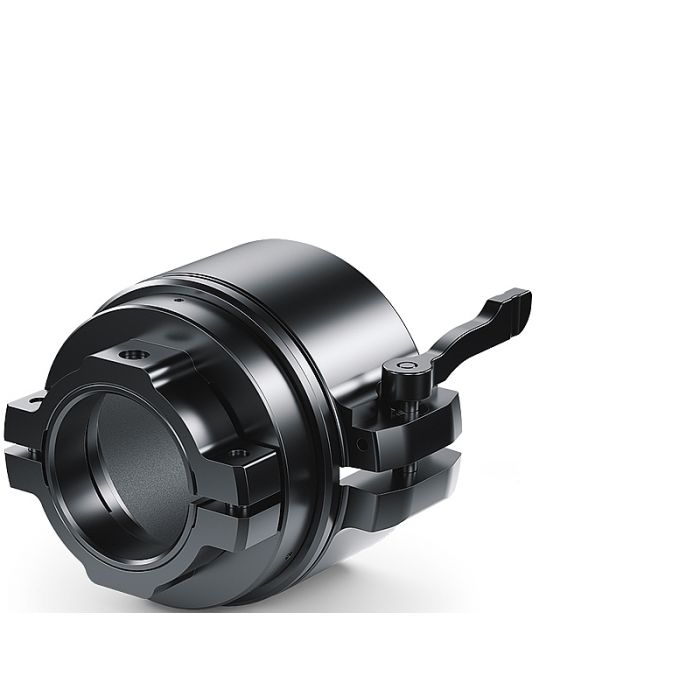 PSP adapter