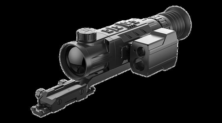 Infiray Rico RL42 thermal scope