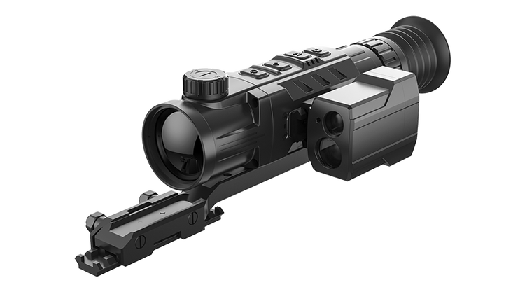 Infiray Rico RH50 thermal scope