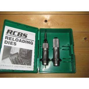 RCBS .32