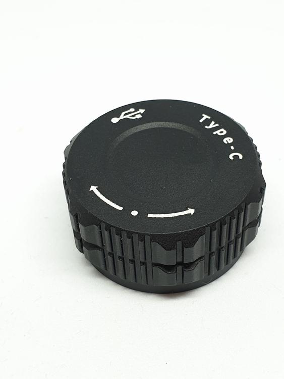 USB lock TL35