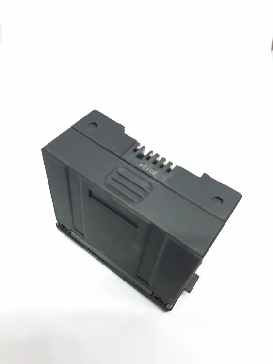 Batteri Rico