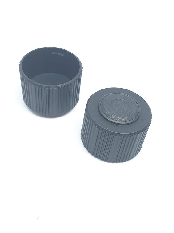 Batterilock Digex IR