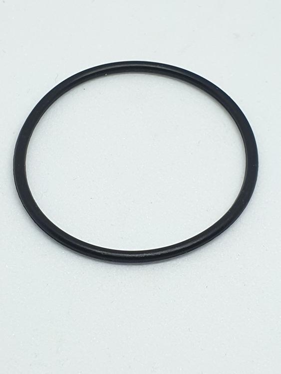 O-ring Core