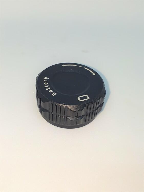 Batterilock TL35
