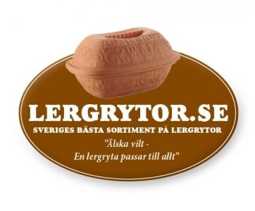 Lergrytor.se / Porla Kusin