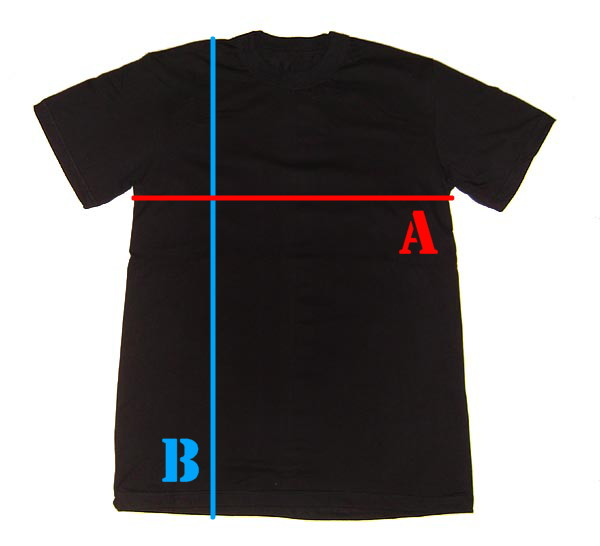 Led zeppelin Signs T-shirt