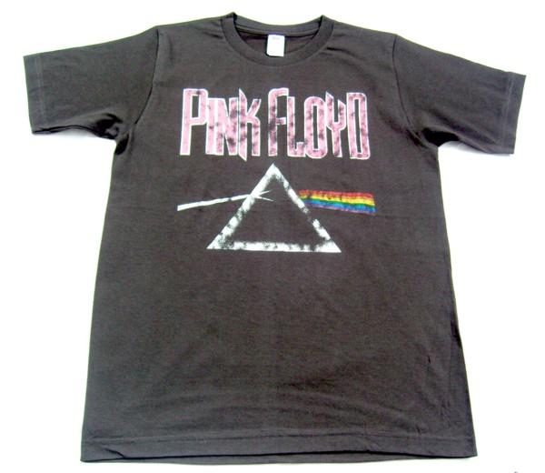 Pink floyd Dark side of the moon T-shirt