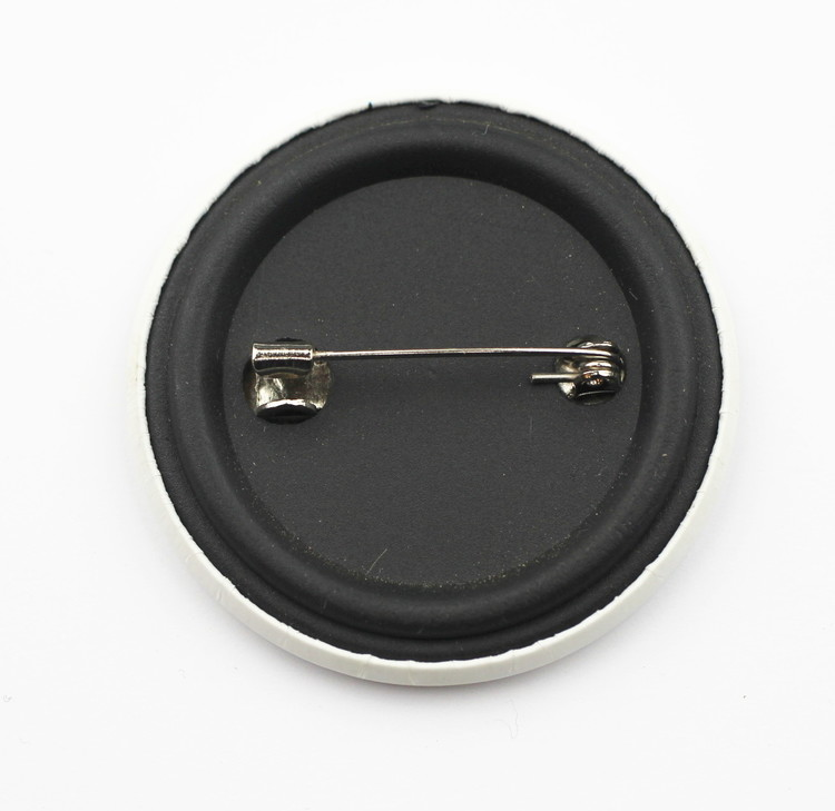 Pin Def leppard