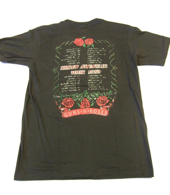 Guns´n roses T-shirt
