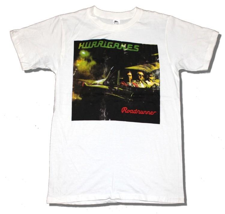 Hurriganes T-shirt
