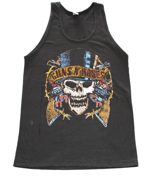 Guns n roses Tanktop