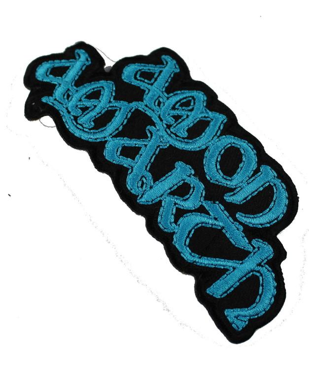 Amon amarth blue