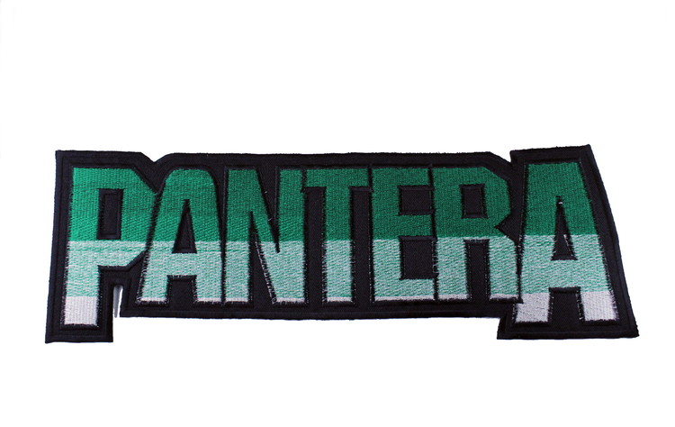 Pantera XL