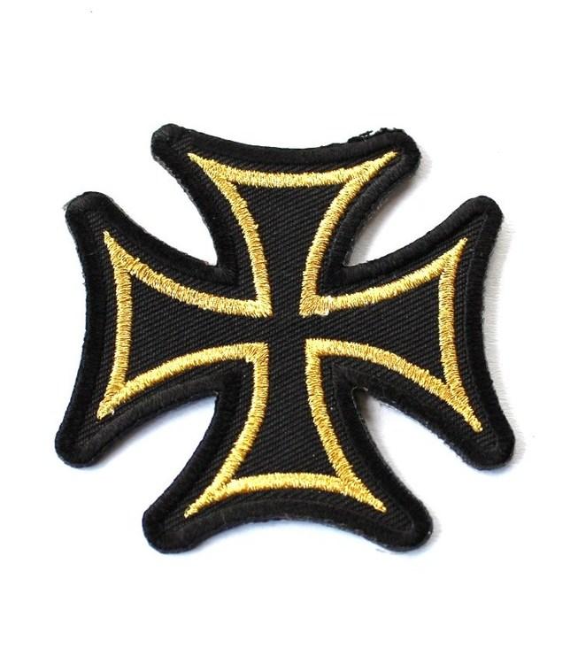 Malteserkors Guld