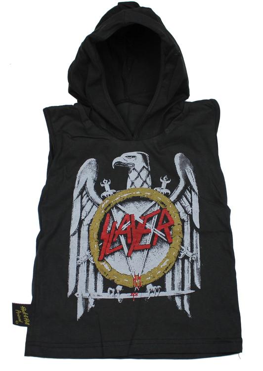 Slayer Luva