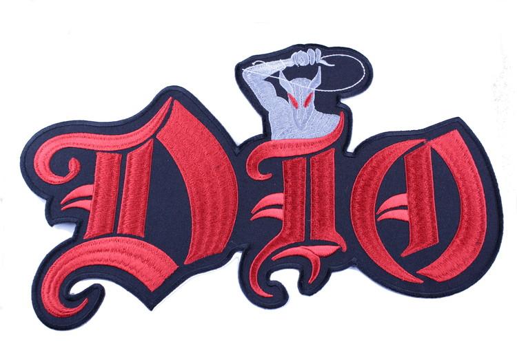 DIO Holy diver XL