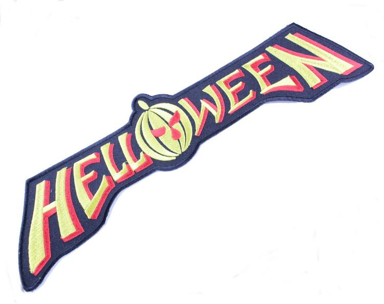 Helloween XL