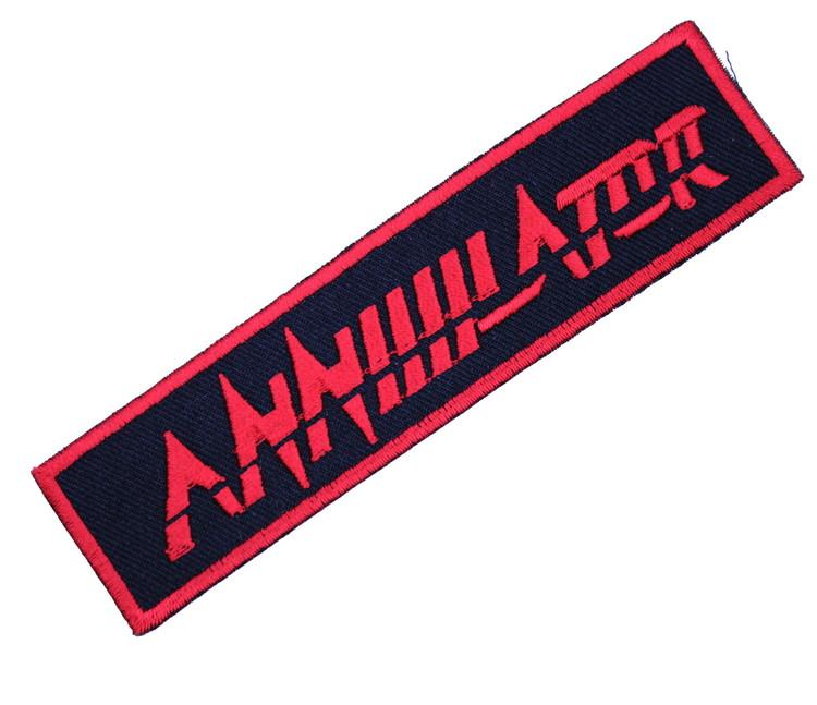 Annihlator
