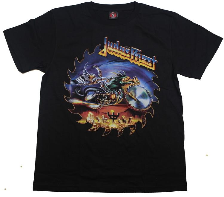Judas priest Painkiller T-shirt