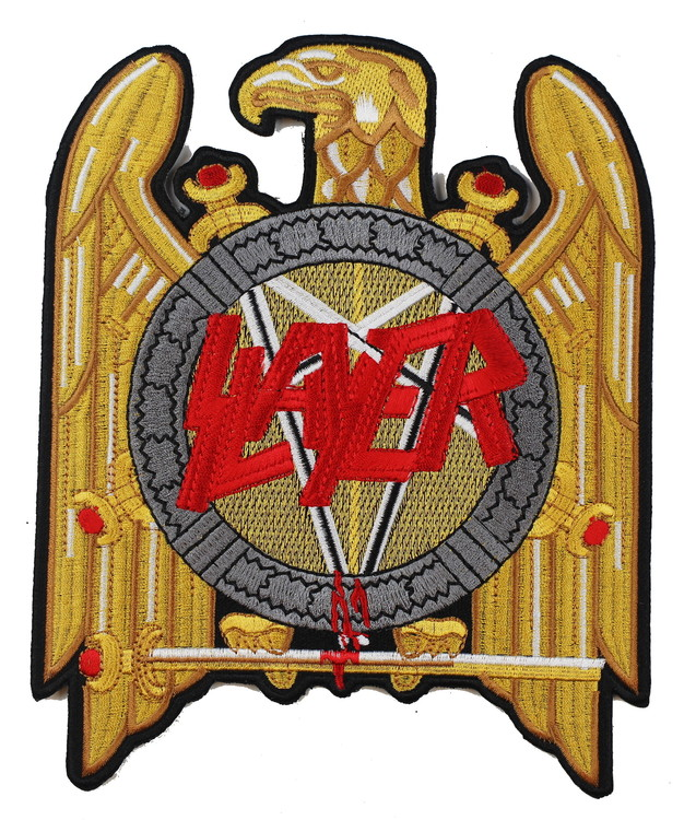 Slayer eagle XL