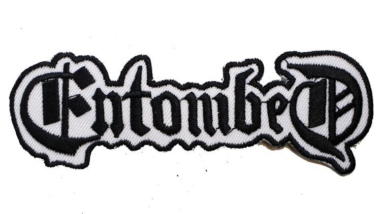 Entomed black