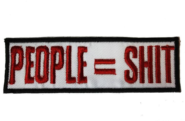 People=shit