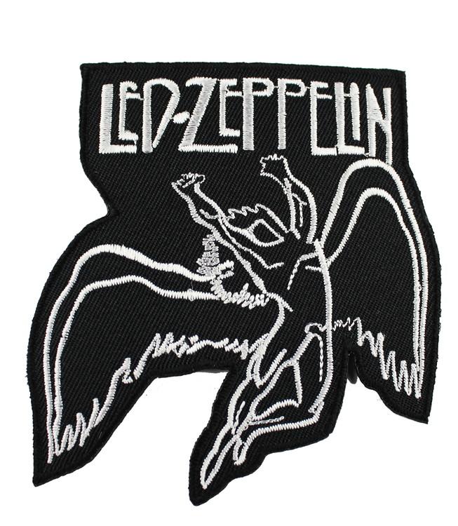 Led zeppelin Angel