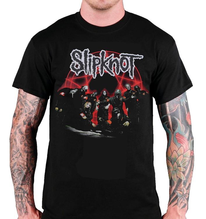 Slipknot T-shirt