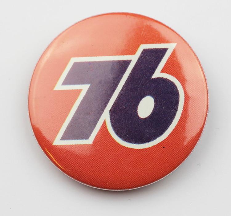 Pin 76
