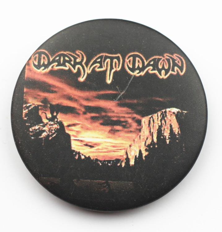Pin Dark at dawn