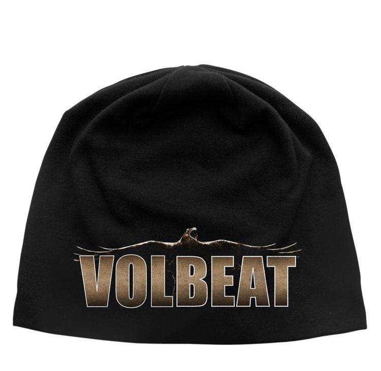 Volbeat Beanie
