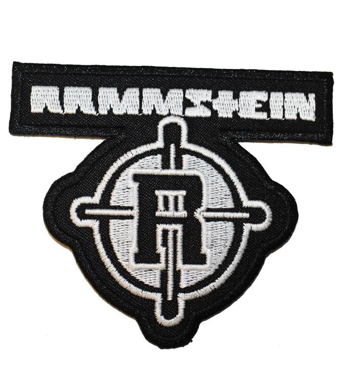 Rammstein III
