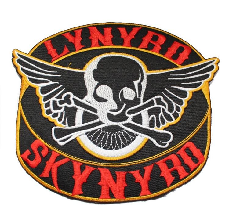 Lynyrd skynyrd XL
