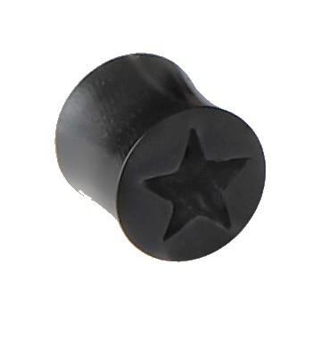 Örontunnel Star horn