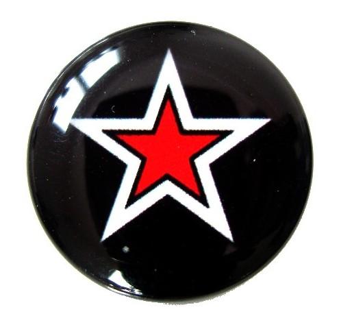 Akrylplugg New star 6-20mm